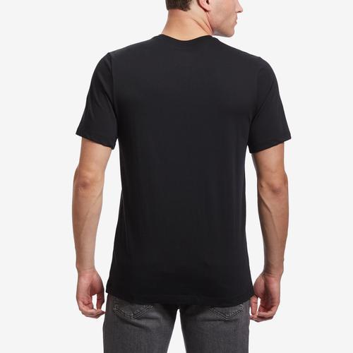 Nike Sportswear JDI T-Shirt