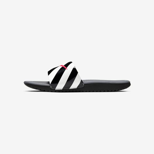 Nike Boy's Grade School Kawa Slide