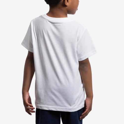 Champion Heritage T-Shirt