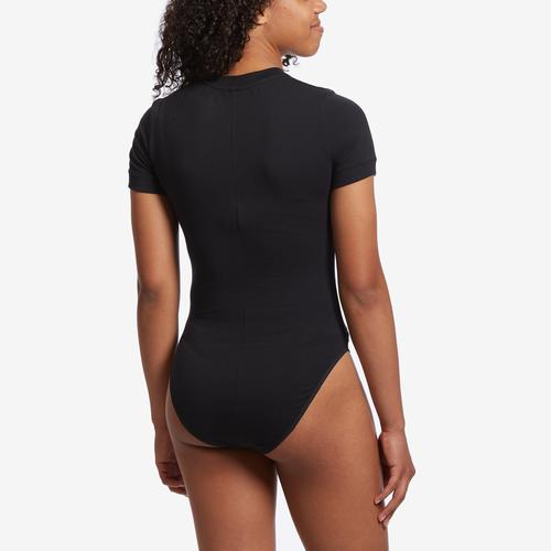 Nike Women's Sportswear Animal Print Bodysuit