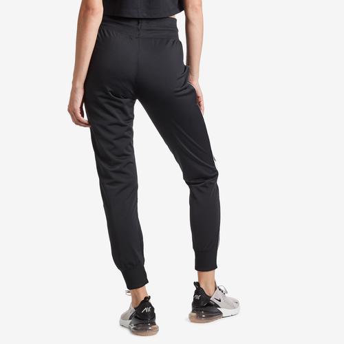 Nike Sportswear Heritage Track Pants