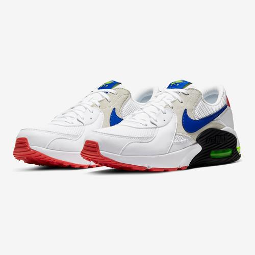 Nike Men's Air Max Excee