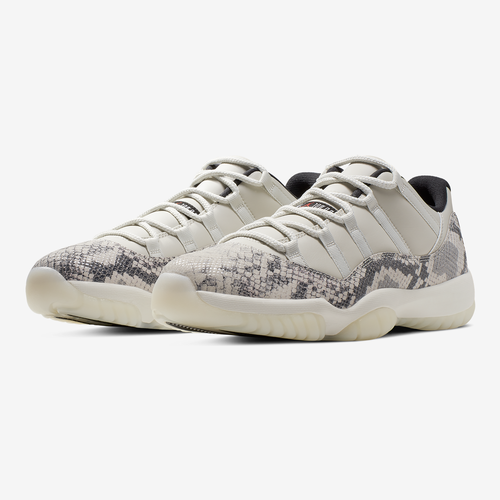Jordan Men's Air Jordan 11 Retro Low LE