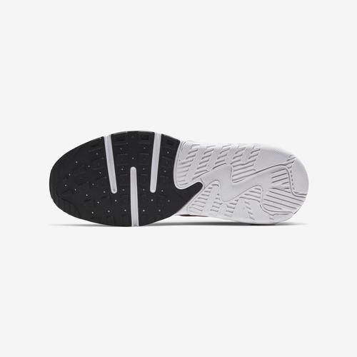 Top View of Nike Kids' Air Max Excee Sneakers