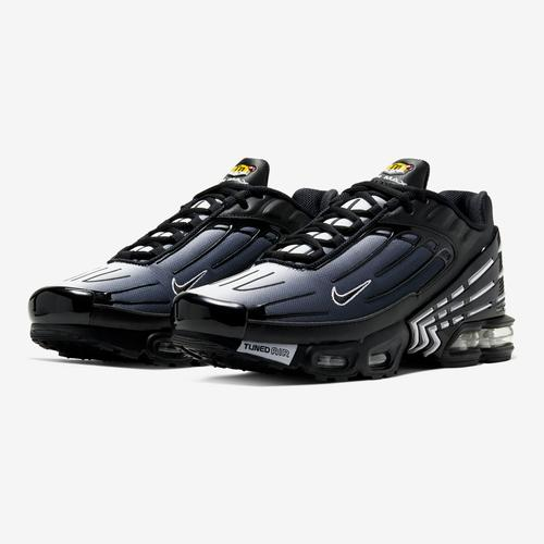 Nike Men's Air Max Plus III