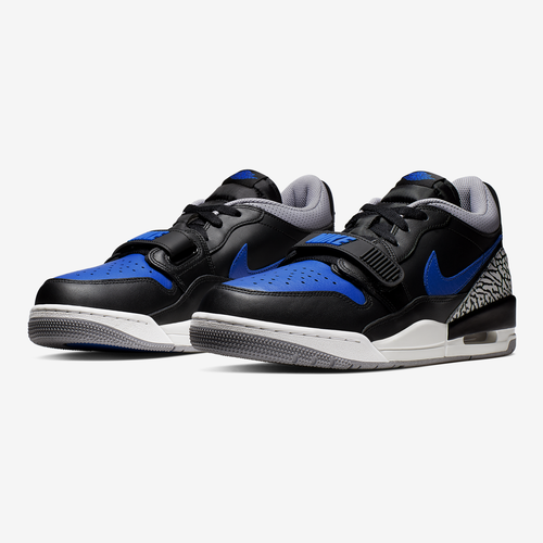 Jordan Men's Air Legacy 312 Low