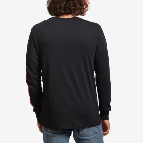 Nike Sportswear JDI Long-Sleeve T-Shirt