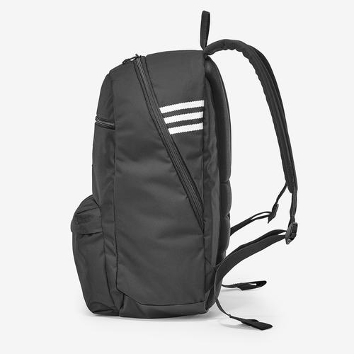 Front Left view of adidas Originals National Backpack