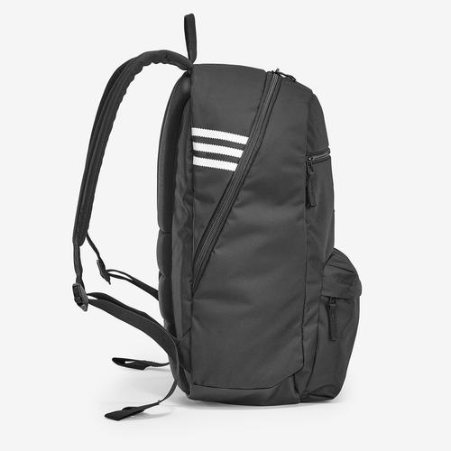 Right view of adidas Originals National Backpack
