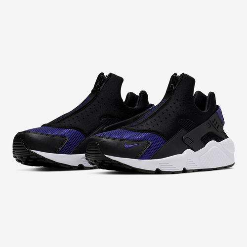 Nike Air Huarache Run EXT Zip