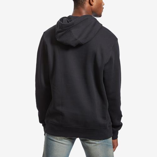 Nike Air Pullover Hoodie