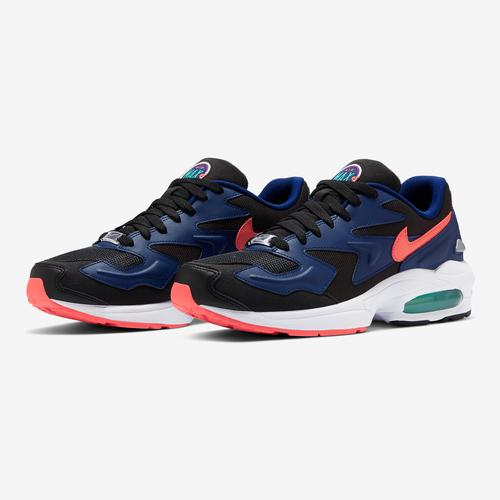 Nike Men's Air Max 2 Light