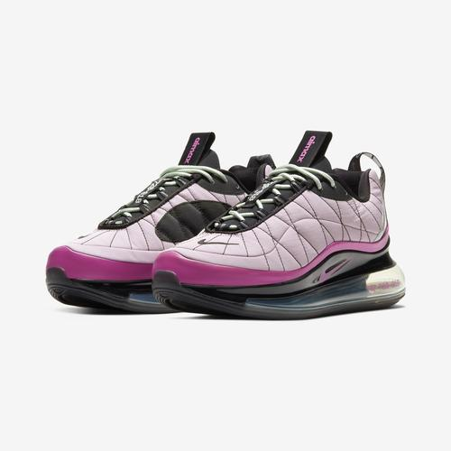 Nike Women's MX-720-818