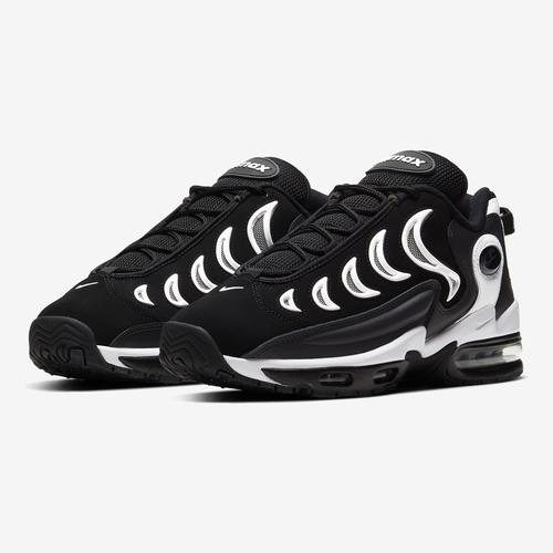 Nike Men's Air Metal Max
