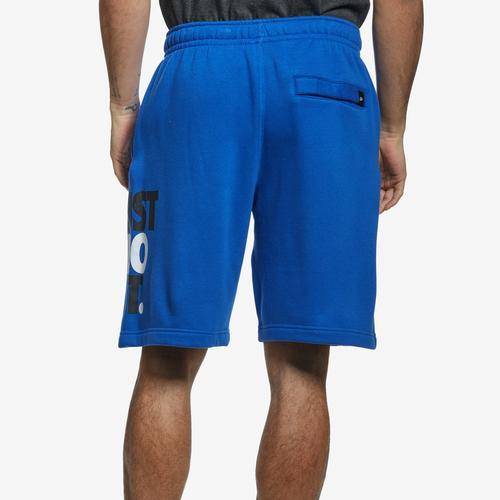 Nike Men's Sportswear JDI Shorts