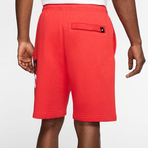 Nike Men's Sportswear JDI Shorts