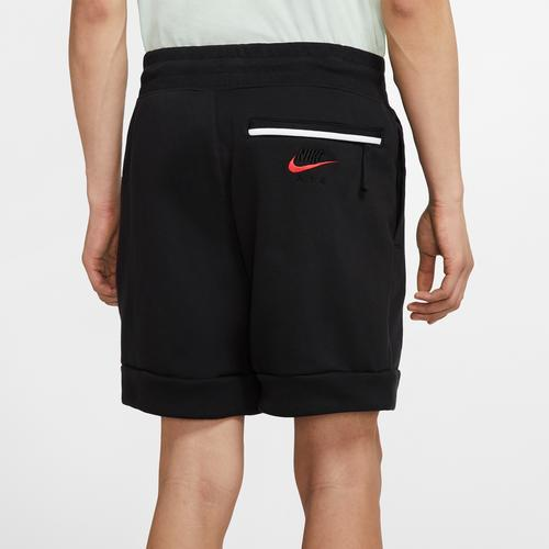 Nike Men's Air Fleece Shorts