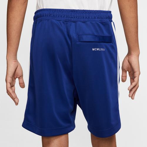 Nike Men's Nike Sportswear Swoosh Shorts