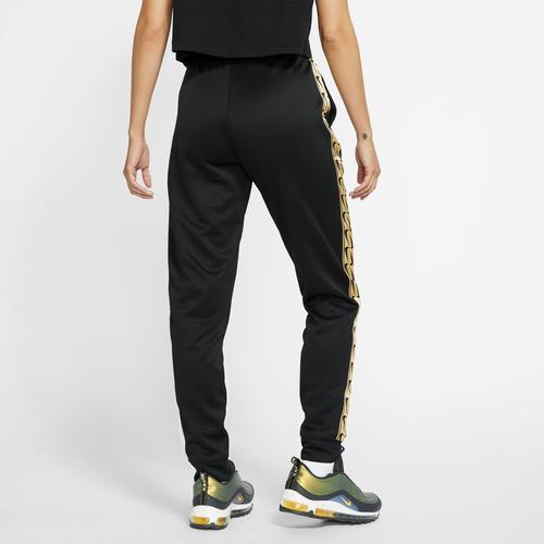 Nike Women's Sportswear Joggers