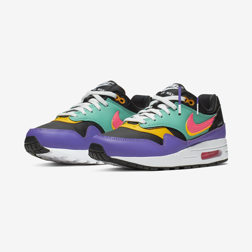 Nike Boy's Grade School Air Max 1 Game