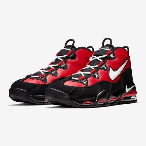 Nike Men's Air Max Uptempo '95