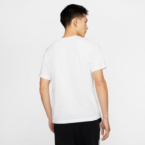 Nike Men's Air T-Shirt
