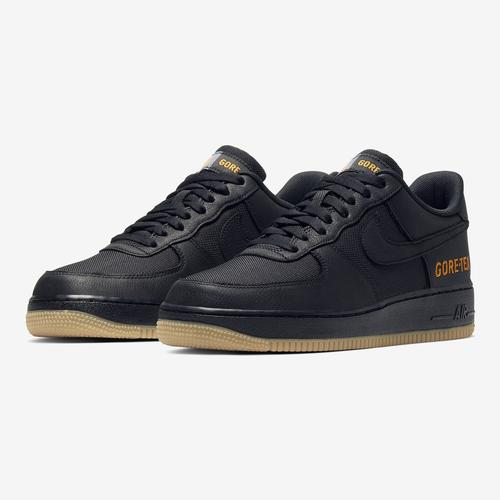 Nike Men's Air Force 1 GORE-TEX