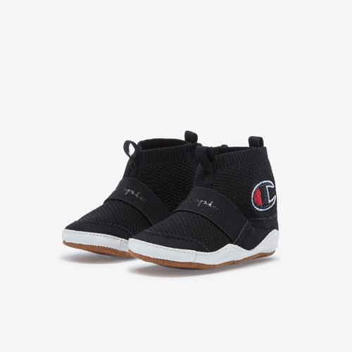 Champion Boy's Infant Rally Pro