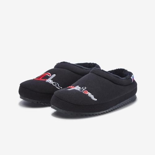 Champion Life Shuffle Slippers