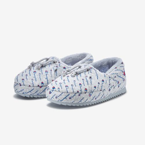 Champion Women's Life University Slippers