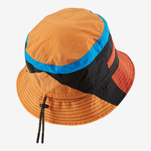 Nike Men's Flight Bucket Hat