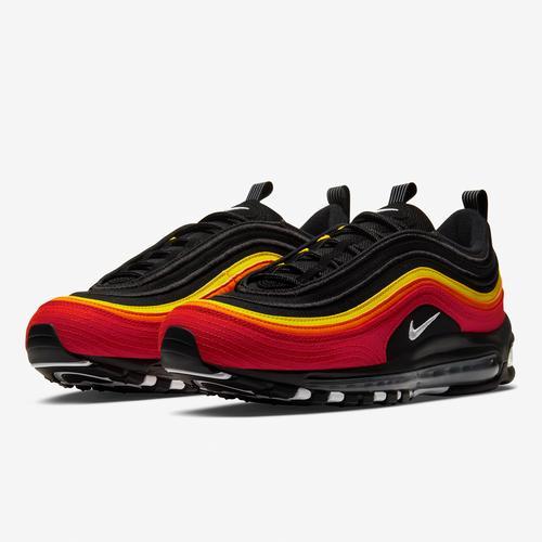 Nike Men's Air Max 97