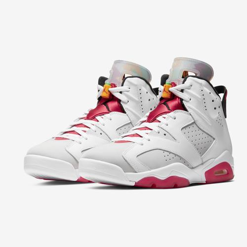 Jordan Men's Air Jordan 6