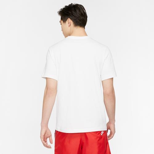 Jordan Men's Legacy AJ5 T-Shirt