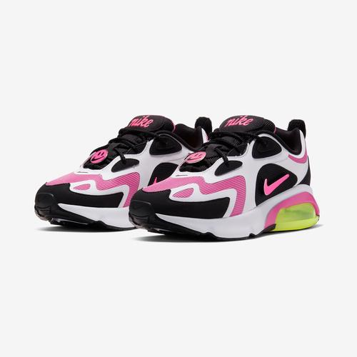 Nike Women's Air Max 200