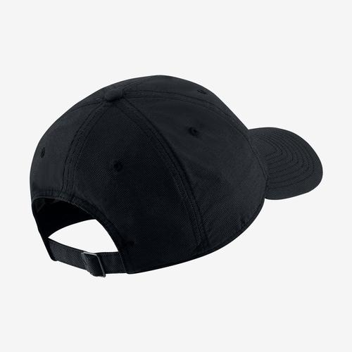 Nike Nike Heritage 86 Adjustable Hat