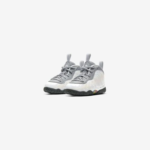 Nike Boy's Toddler Little Posite One