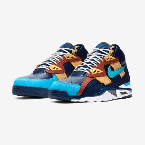 Nike Men's Air Trainer SC High