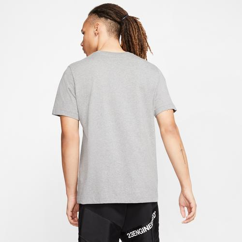 Jordan Jordan Men's Stretch Tee