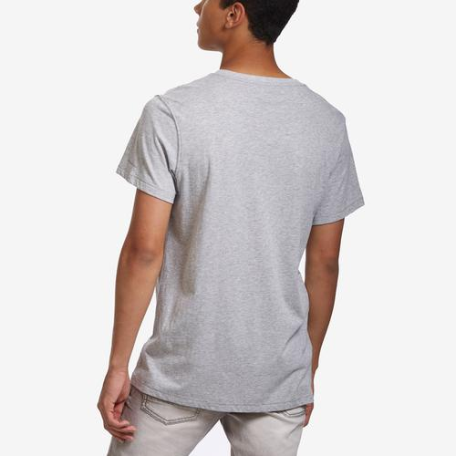 Back View of G STAR RAW Men's Graphic 2 T-Shirt