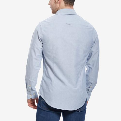 G STAR RAW Bristum 1 Pocket Slim Shirt