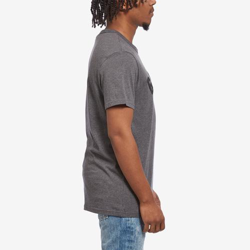 Right Side View of G STAR RAW Men's Graphic 12 T-Shirt