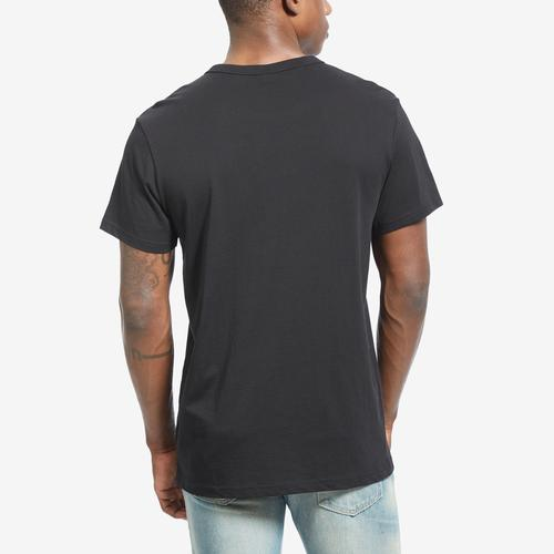 G STAR RAW Men's Graphic 12 T-Shirt