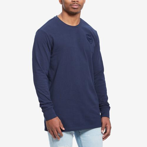 Front View of G STAR RAW Men's Graphic 10 Top