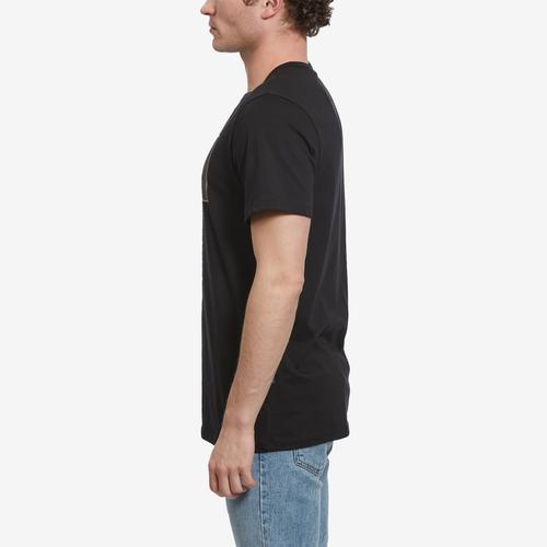 Right Side View of G STAR RAW Men's Boxed GR T-Shirt