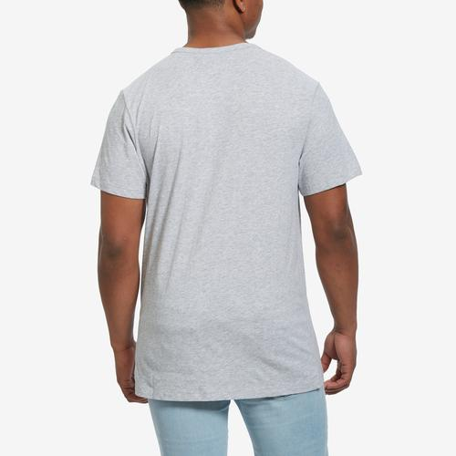 Back View of G STAR RAW BOXED GR SST GRY