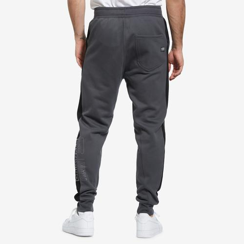 G STAR RAW Men's Block Originals GR Sweat Pants
