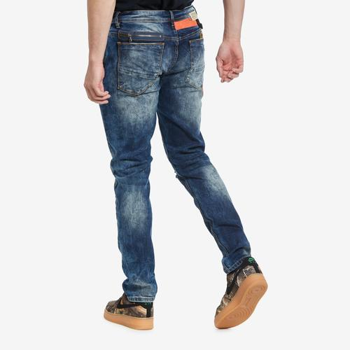 DREAMLAND Men's Travis Jeans