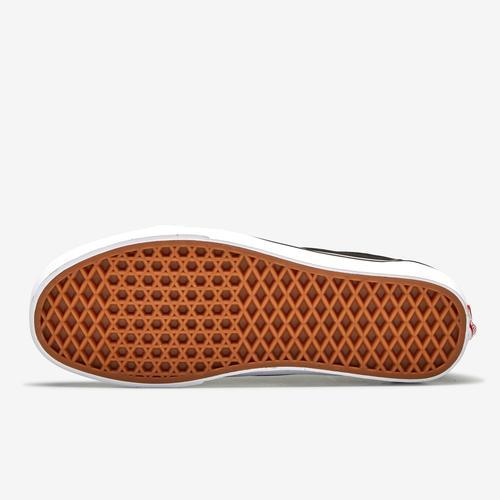 Top View of Vans Men's Old Skool Sneakers