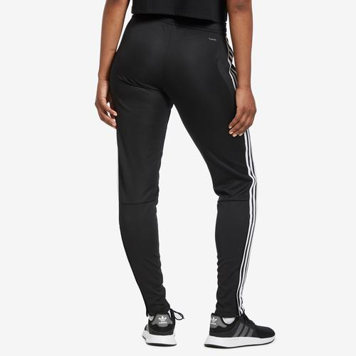 adidas Women's Tiro 19 Pants